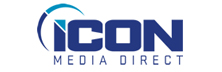 Icon Media Direct: Taking TV Marketing Attribution to the Next Level