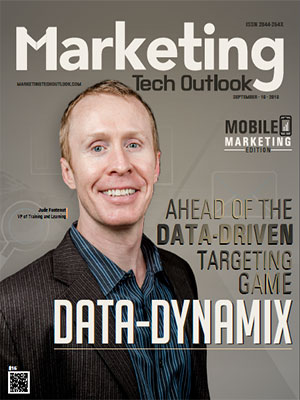Data-Dynamix: Ahead Of The Data-Driven Targeting Game